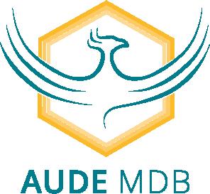 Aude MDB Praticienne en hypnose, cabinet de médecines douces et énergétiques Icon