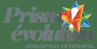 logo praticienne en Hypnose : Prims'Evolution
