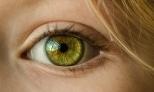 EMDR : outil hpnose - gestion du stress grâce à l'oeil