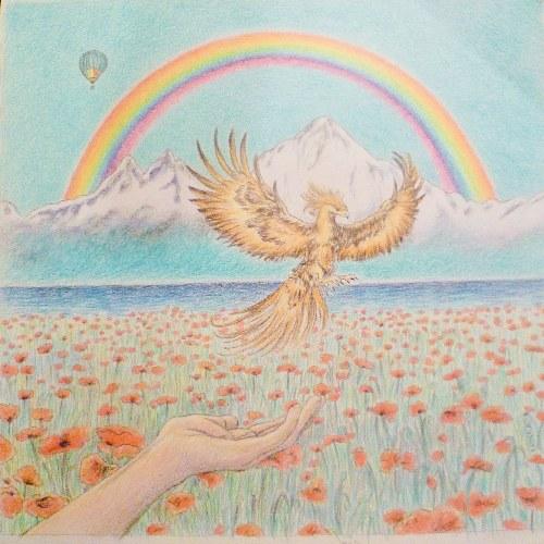 Etre accompagné par une praticienne en hypnose : aide, écoute et accompagnement